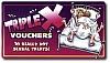 Vouchers XXX 07023thmb