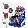 Wild Playing Cards WPC01thmb