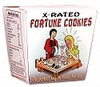 Fortune Cookies 002thmb
