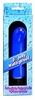 Jr. Jelly Waterproof-Blue 1300-14thmb