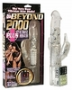 Beyond 2000 Plus - Clear 1706-02thmb