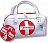 Naughty Nurse Bag 2088-00thmb