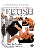 Fetish Fantasy Ultra Position Master 2174-00thmb