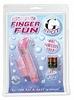Finger Fun G-Spot - Pink 2559-11thmb