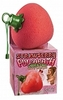 Strawberry Pulsabath 3010-00thmb