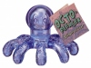 Octopus Massager 3015-12thmb