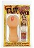 Flip Her Over 3113-00thmb