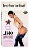 J-Ho Fantasy Doll 3524-00thmb
