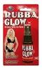 Rubba Glow 1.5 oz 478thmb