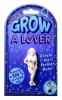 Grow A Lover for Him 5112-01thmb