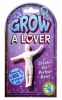 Grow A Lover for Her 5112-02thmb