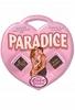 Paradice - Erotic Dice 574thmb