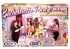 Bachelorette Party In A Box 6000-99thmb