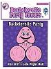 Bachelorette Party Napkins 6008-00thmb