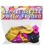 Bachelorette Party Balloons 6017-00thmb