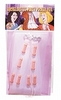 Bachelorette Party Veil 6019-00thmb