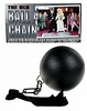 Ball and Chain 6020-00thmb