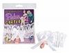 Bachelorette Pecker Garter 6052-00thmb