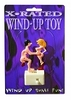 Windup Standing Sex Toy 6429-00thmb
