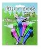 Sexy Golf Tees 7054-00thmb