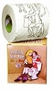 Toilet Paper His & Hers 7253-00thmb