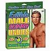 Male Gummy Undies 7509-65thmb