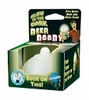 Boobie Pop Top - Glow in the dark 7802-01thmb