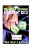 Erotic Dice - Spanish 8001-00thmb