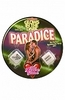 Paradice (Glow in the dark) 8002-02thmb