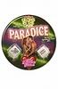 Paradice (Glow in the dark) 8002-02thmb