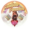 Rainbow Paradice 8007-00thmb
