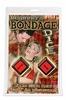 Beginner's Bondage Dice 8011-00thmb