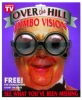 Over The Hill - Jumbo Vision 8366-00thmb