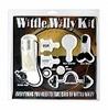 Wittle Willie Kit 9106-00thmb