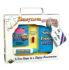 Honeymoon Survival Kit 9108-00thmb