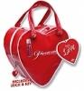 Bag of Love 9160-00thmb