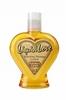 Liquid Love Warming Massage Lotion Peaches N Cream 4oz