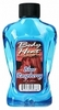 Body Heat - Cool Blue Raspberry 9550-64thmb