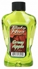 Body Heat - Green Apple 9550-65thmb