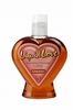 Liquid Love - Cinnamon 4 oz 9580-72thmb