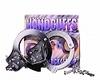 Handcuffs 201thmb
