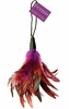 Fetish Fantasy Feather Tickler PD2166-12thmb