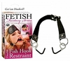 Fetish Fantasy Double Fish Hook Restraint PD2169-00thmb