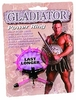 Gladiator Power Ring PD2208-12thmb