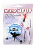 In The Navy Power Ring PD2208-14thmb