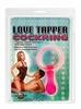 Love Tapper Cock Ring Pink PD2267-11thmb