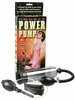 Double Power Pump Kit PD3220-00thmb