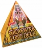Cleopatra Love Doll PD3522-00thmb