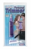 His and Hers Personal Trimmer PD4009-00thmb