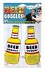 Beer Goggles PD6609-00thmb